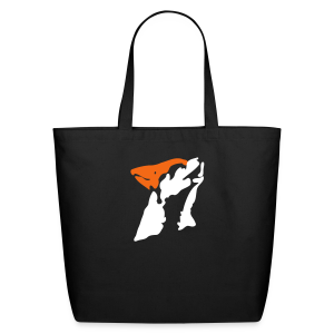 STARFOX Vector 2 - Eco-Friendly Cotton Tote
