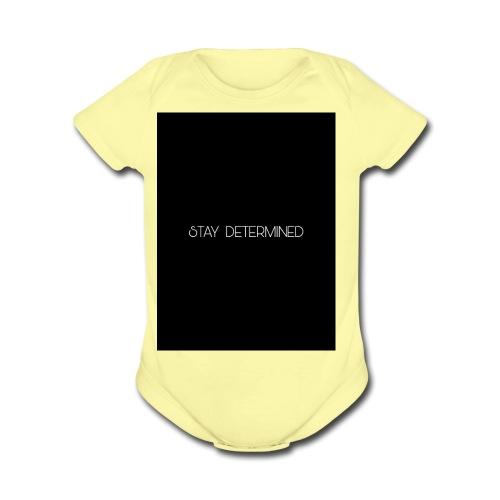PicsArt 12 21 01 41 25 - Organic Short Sleeve Baby Bodysuit
