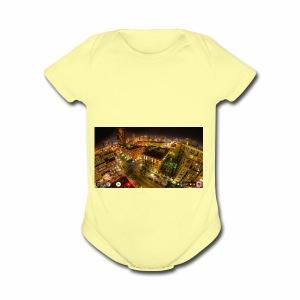 Screenshot 2017 12 15 at 4 31 16 PM - Short Sleeve Baby Bodysuit