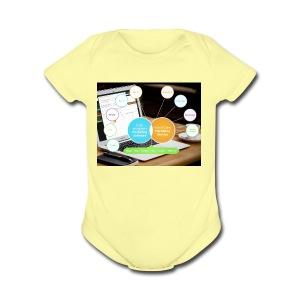 Screen_Shot_2016-11-10_at_7-24-00_PM - Short Sleeve Baby Bodysuit