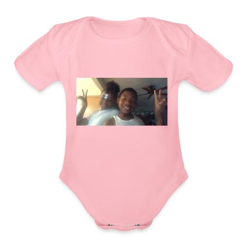 picture018 - Organic Short Sleeve Baby Bodysuit