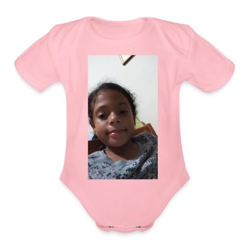 IMG 20180818 WA0027 - Organic Short Sleeve Baby Bodysuit