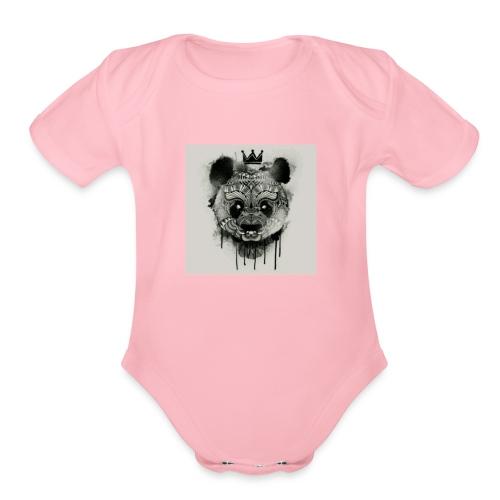 Screenshot 2017 06 28 00 40 38 1 - Organic Short Sleeve Baby Bodysuit
