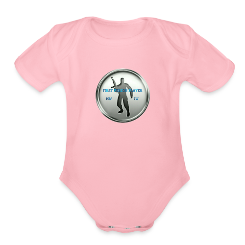 PicsArt_11-27-03-49-19 - Organic Short Sleeve Baby Bodysuit