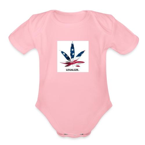 Screenshot_2016-11-28-11-59-03-1 - Organic Short Sleeve Baby Bodysuit