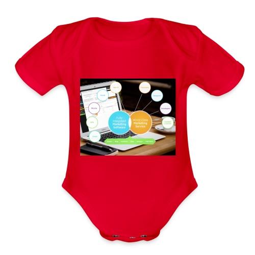 Screen_Shot_2016-11-10_at_7-24-00_PM - Organic Short Sleeve Baby Bodysuit