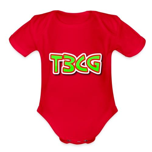 coollogo com 18153413 2048x1152 - Organic Short Sleeve Baby Bodysuit