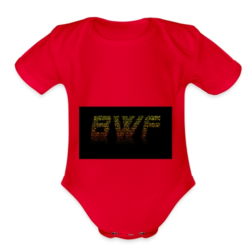 Screen Shot 2017 09 14 at 2 00 08 PM - Organic Short Sleeve Baby Bodysuit