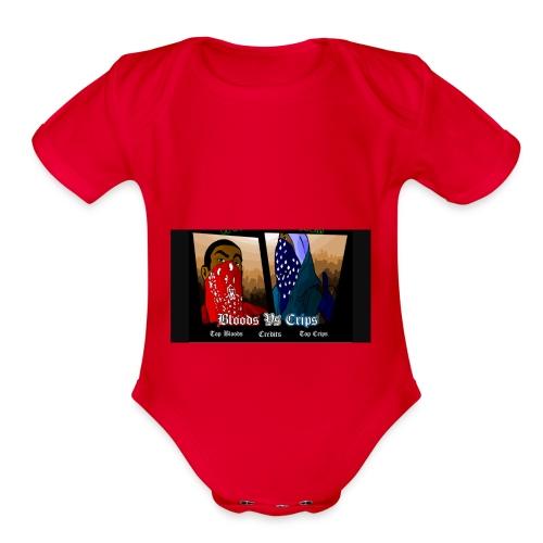 Screenshot 2018 02 15 at 10 04 00 AM - Organic Short Sleeve Baby Bodysuit
