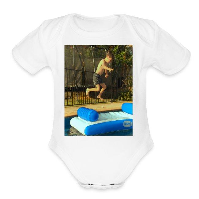 jump clothing