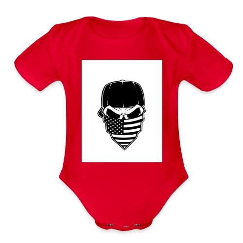 058b9b50ca66bc1b9bd09523cdf5cf47 1000 ideas about - Organic Short Sleeve Baby Bodysuit