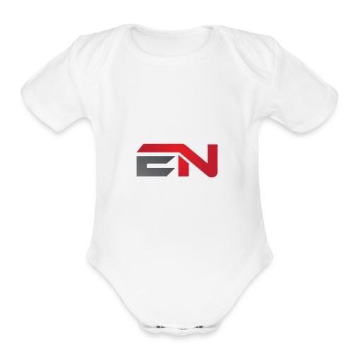 b748d7 2e152831276943e3aa187b32c70d2697 mv2 d 1500 - Organic Short Sleeve Baby Bodysuit