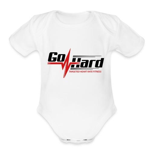 NRL2cIrjsl7aMGDqKQ0pPeL-8I-kaN_a - Organic Short Sleeve Baby Bodysuit