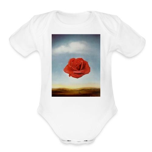 51a49d82 487c 41a1 a660 daf51d27e838 - Organic Short Sleeve Baby Bodysuit