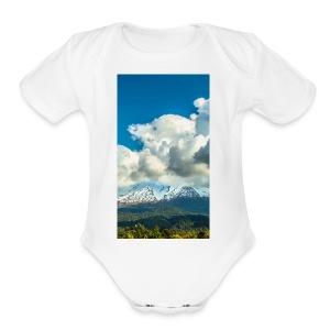 B763B16C 4571 4CE7 BAB5 1B58E5F92CC9 - Short Sleeve Baby Bodysuit