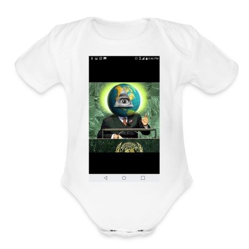 Screenshot 2018 02 19 16 46 10 - Organic Short Sleeve Baby Bodysuit