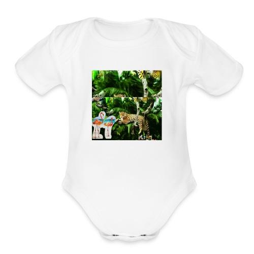 PicsArt 02 22 01 36 04 - Organic Short Sleeve Baby Bodysuit