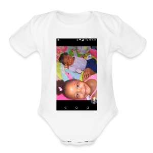 Screenshot 2017 03 14 10 42 46 - Short Sleeve Baby Bodysuit