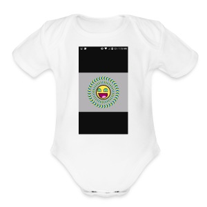 Screenshot 2017 08 21 01 15 36 - Short Sleeve Baby Bodysuit