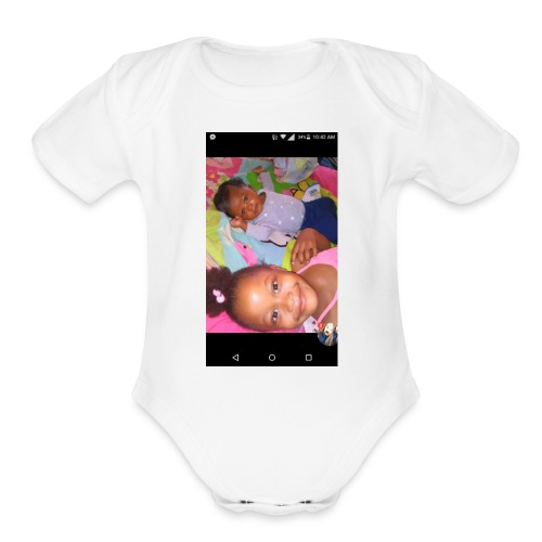 Screenshot 2017 03 14 10 42 46 - Organic Short Sleeve Baby Bodysuit