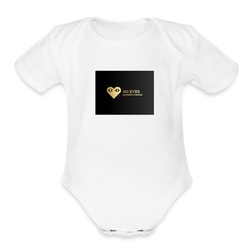 Screen Shot 2017 09 13 at 5 29 12 PM - Organic Short Sleeve Baby Bodysuit