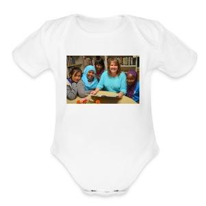 DSC_0677-1024x678 - Short Sleeve Baby Bodysuit