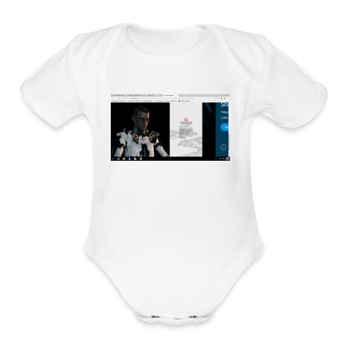 Screenshot 2017 08 11 at 12 00 33 PM - Organic Short Sleeve Baby Bodysuit