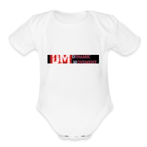 dominic-2Blogo_Easy-Resize-com - Short Sleeve Baby Bodysuit