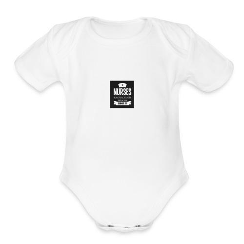 Screenshot_from_2016-11-05_13-53-21 - Organic Short Sleeve Baby Bodysuit
