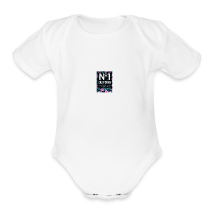 Screenshot 20170603 035614 - Short Sleeve Baby Bodysuit