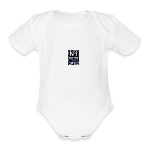 Screenshot 20170603 035614 - Organic Short Sleeve Baby Bodysuit