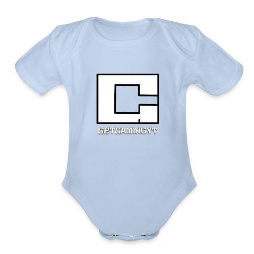 GGYT_Logo_PNG - Organic Short Sleeve Baby Bodysuit