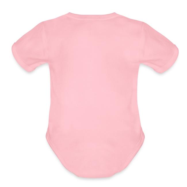 MiniOilerShirt