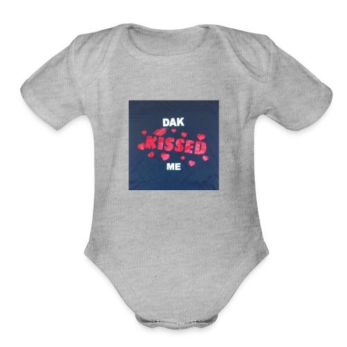 16649417 412039335810052 3773852603954895491 n - Organic Short Sleeve Baby Bodysuit