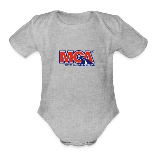 MCA_Logo_WBG_Transparent - Organic Short Sleeve Baby Bodysuit
