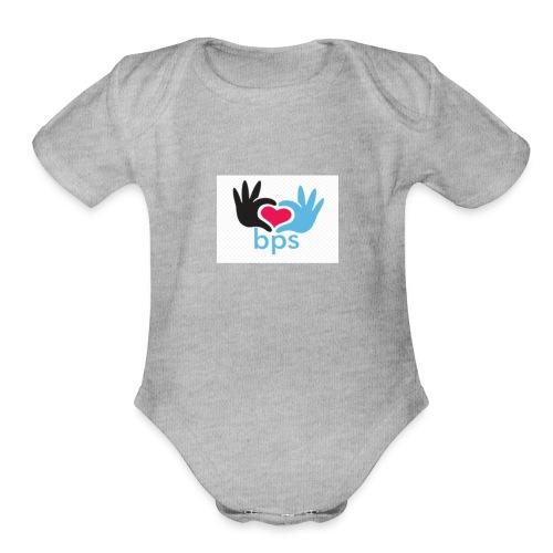 Screenshot_2016-11-05_at_6-05-39_PM - Organic Short Sleeve Baby Bodysuit