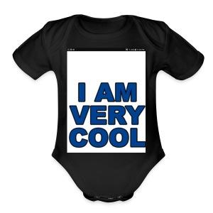 Screenshot 2018 01 02 23 26 06 - Short Sleeve Baby Bodysuit