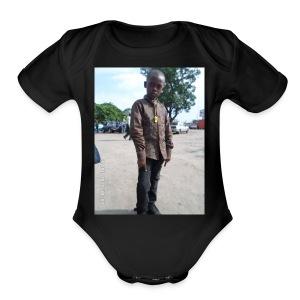 11051748 140498729644468 7312321046172923969 o - Short Sleeve Baby Bodysuit