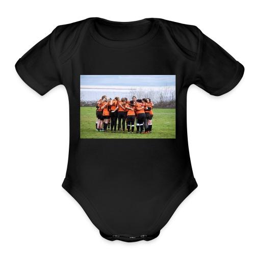 851_10154241778646756_143463374219674379_n_-1- - Organic Short Sleeve Baby Bodysuit