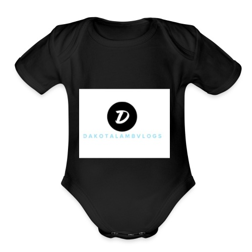 Screenshot2018 03 28at8 24 20PM v2 1 - Organic Short Sleeve Baby Bodysuit