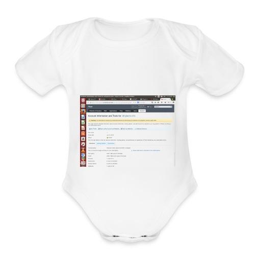 Screenshot from 2016 09 07 02 14 53 - Organic Short Sleeve Baby Bodysuit
