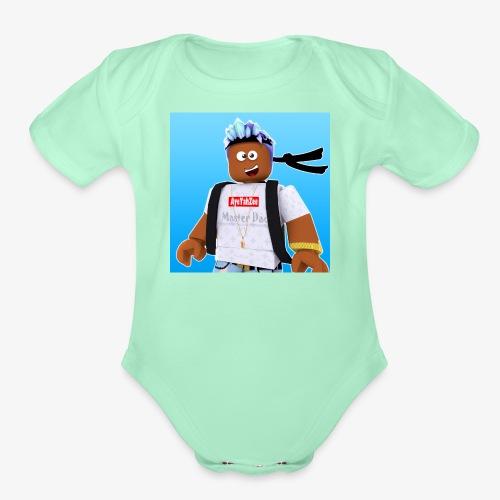 Kids Babies Masterdad Clothing
