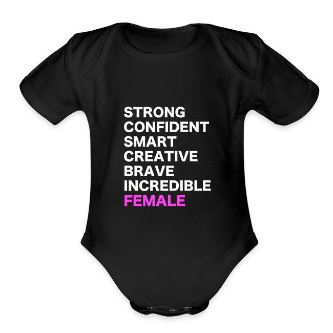 FEMALE SHIRT DESIGN