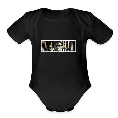 FullSizeRender - Organic Short Sleeve Baby Bodysuit
