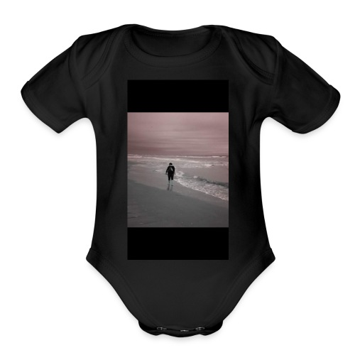 Screenshot 20180204 214338 - Organic Short Sleeve Baby Bodysuit