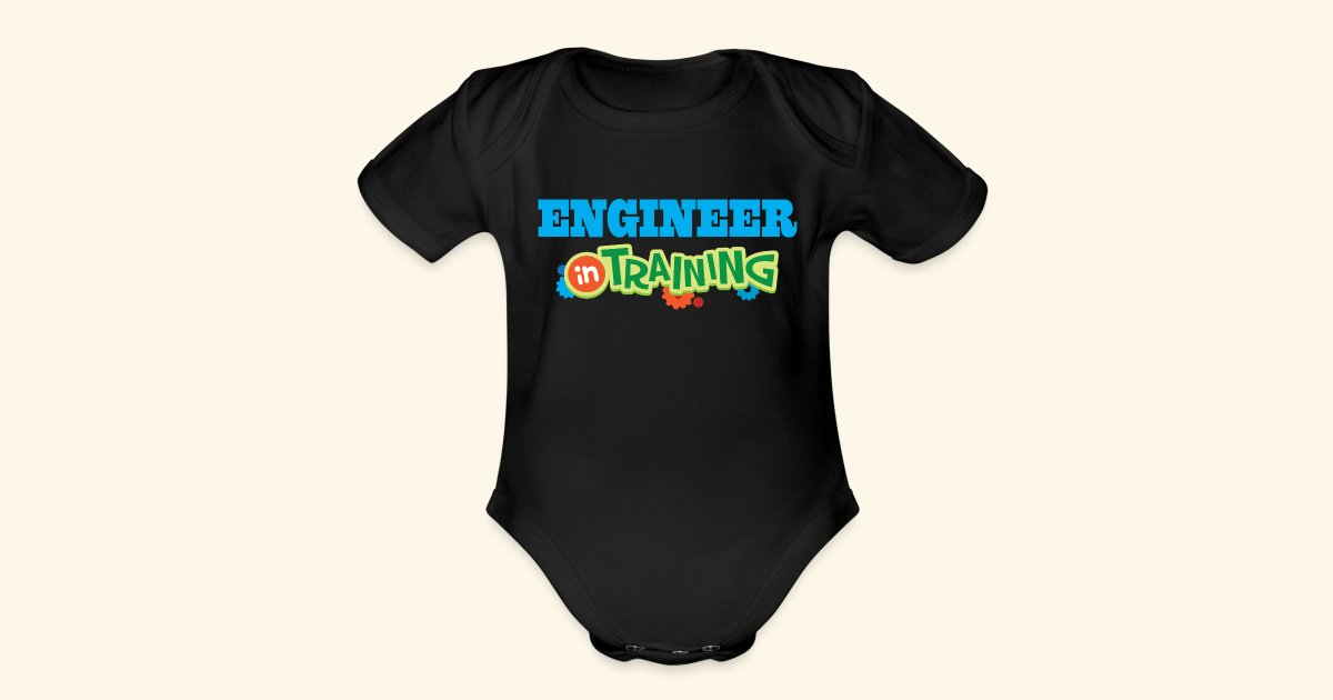 Unmega Baby Girl Boy Thanksgiving Romper Turkey Gobble Bodysuit Flare Pants Clothes Outfit