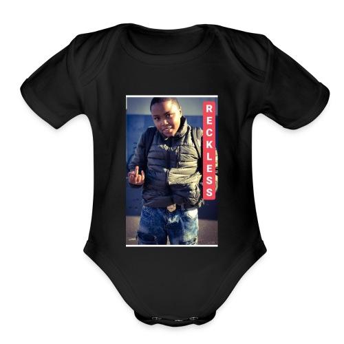 IMG 20180130 095627 774 - Organic Short Sleeve Baby Bodysuit