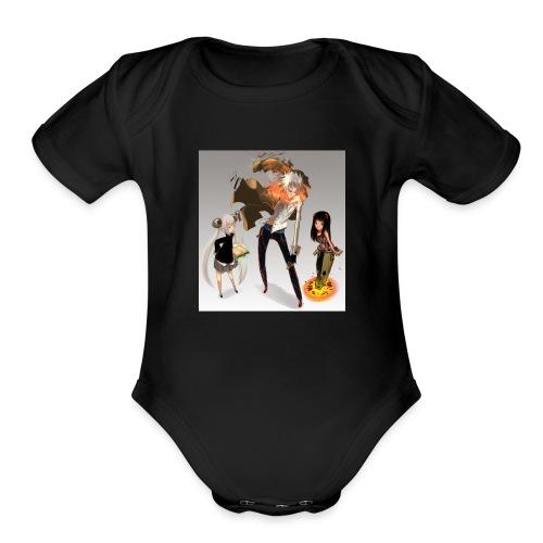 2Fwp content 2Fuploads 2F2011 2F01 2Ff85198c9e2f4 - Organic Short Sleeve Baby Bodysuit