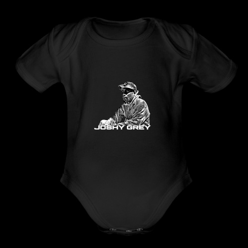 PicsArt 05 07 10 51 31 - Organic Short Sleeve Baby Bodysuit