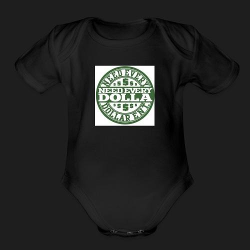 Screenshot 2016 10 07 07 21 58 1 - Organic Short Sleeve Baby Bodysuit